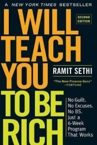 i-will-teach-you-to-be-rich-second-edition